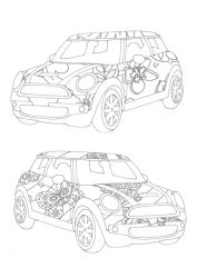 relax-draw-colour-mini-cooper