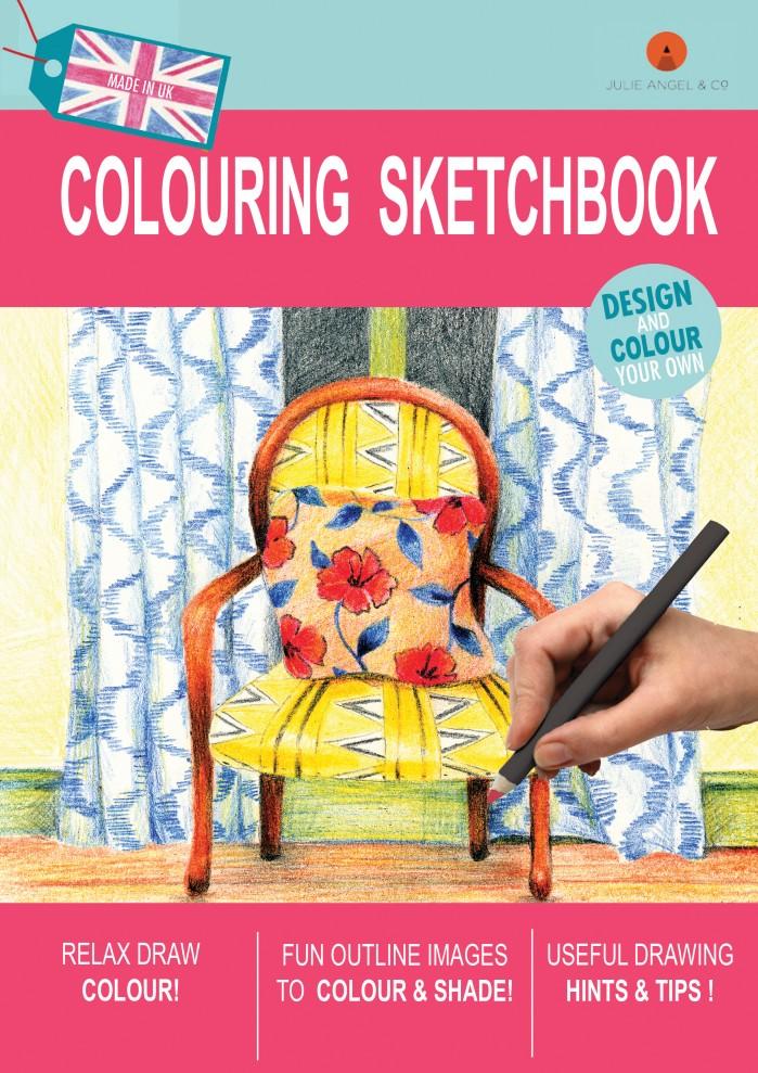 New sketchbook pink rgb copy